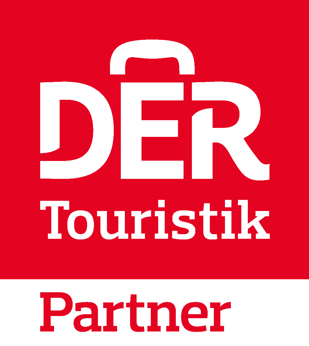 DER Touristik Partner-Unternehmen, DER Reise Pavillon